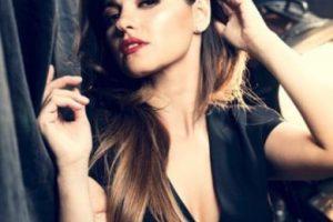 Con los años se convirtió en una de las estrellas latinas más populares. Foto:vía instagram.com/maitepb. Imagen Por: