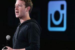 3- Facebook la adquirió en 2012 por mil millones de dólares. Foto:Getty Images. Imagen Por: