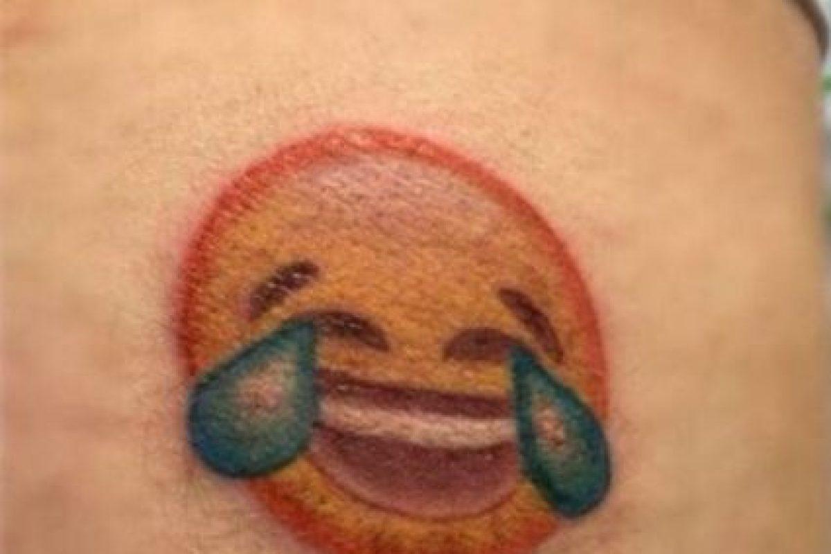 Foto:instagram.com/good_luck_tattoo. Imagen Por: