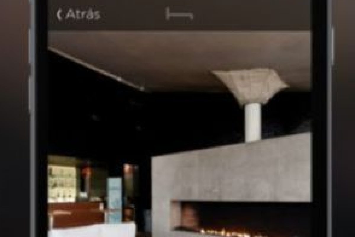 Foto:Hotel Tonight. Imagen Por: