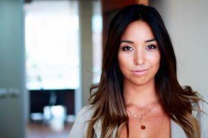 Daniela Cesani Iglesias, especialista de MiAbogado.cl Foto:Gentileza. Imagen Por: