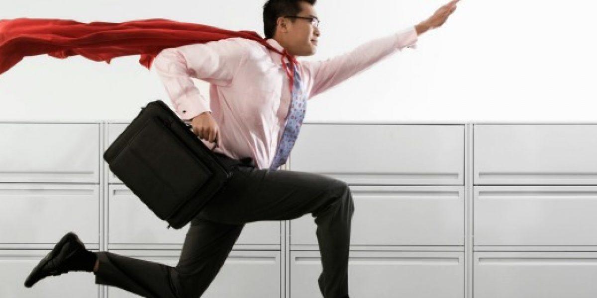 Plataforma para emprendedores abrió postulaciones para mentorías