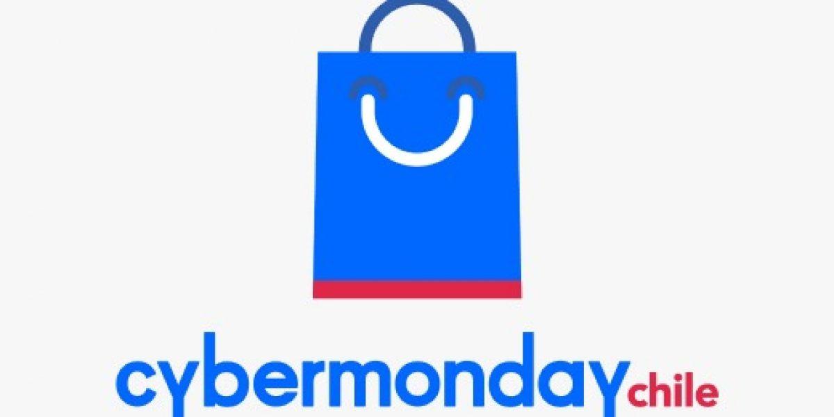 Cómo se preparan las grandes tiendas del retail para el #CyberMonday