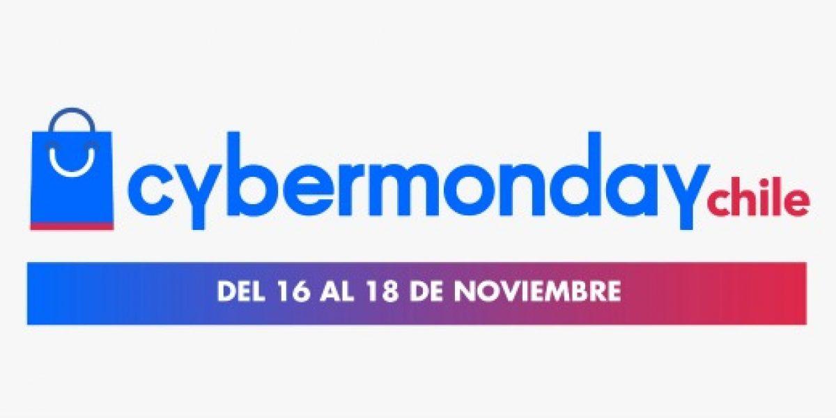 Este lunes se realiza el CyberMonday 2015 con 85 marcas participantes