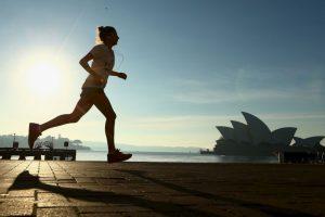 8. Un 50% a 80% de las muertes de pacientes diabéticos se deben a causas cardiovasculares. Foto:Getty Images. Imagen Por: