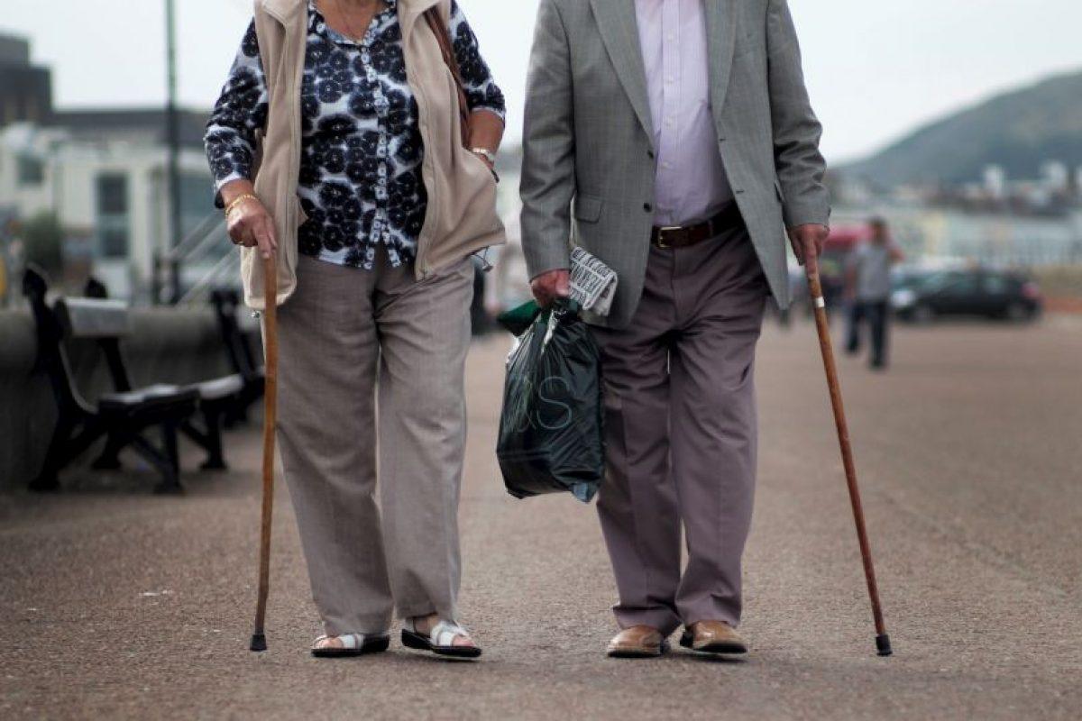 3. Se prevé que la diabetes se convierta en el año 2030 en la séptima causa mundial de muerte. Foto:Getty Images. Imagen Por: