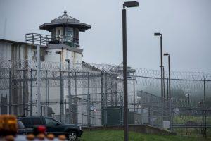 Luego los presos comienzan a vivir 24 horas al día con sus nuevos compañeros. Foto:Getty Images. Imagen Por: