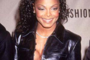Para 2001 se veía radiante. Foto:vía Getty Images. Imagen Por: