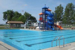 El Centro de Control de Enfermedades de Estados Unidos muestra que nadar en una piscina pública es lo más antihigiénico del mundo. Foto:vía Getty Images. Imagen Por: