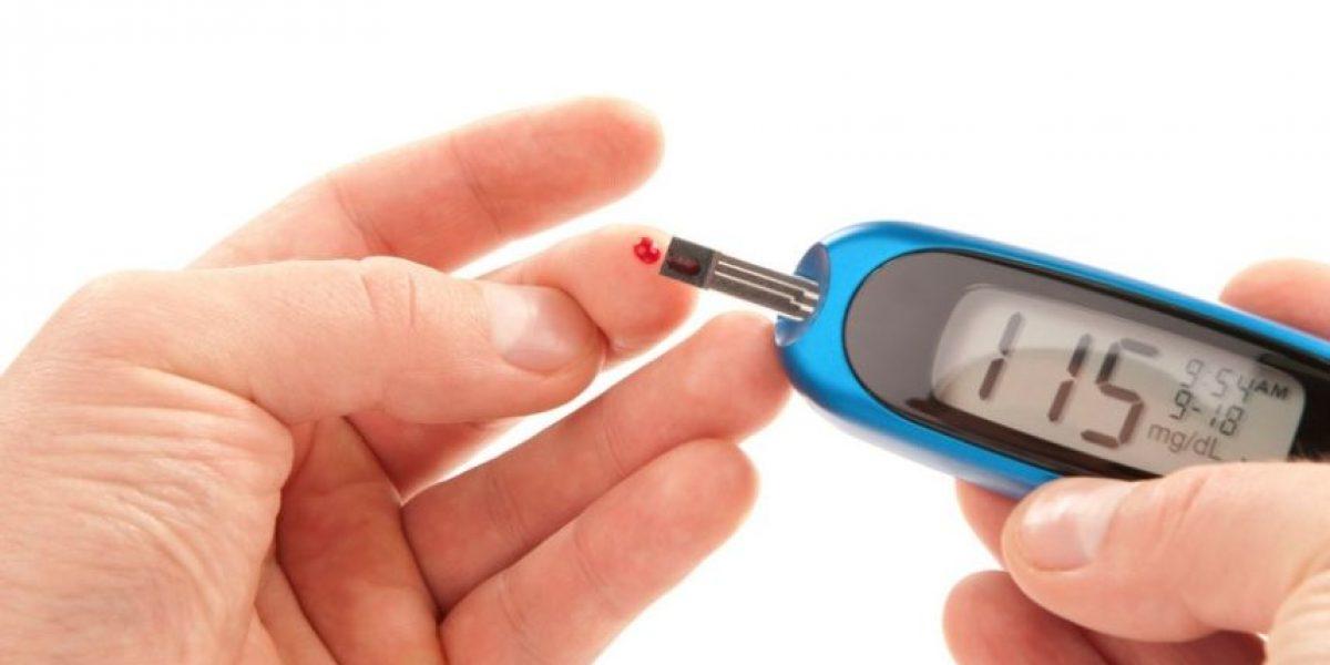 Infografía: Datos que deberían conocer en el Día Mundial de la Diabetes
