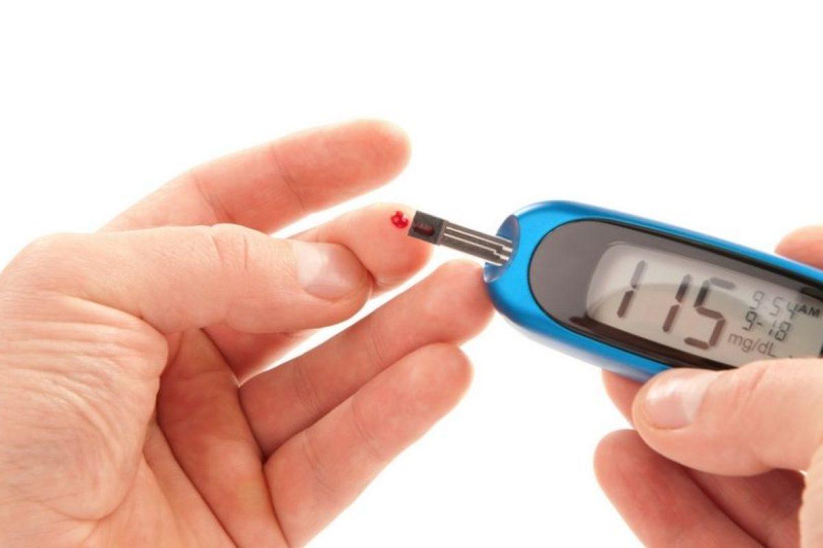 Al cabo de 15 años con diabetes, aproximadamente 2% de los pacientes se quedan ciegos y 10% sufre un deterioro grave de la visión, según la Organización Mundial de la Salud. Foto:Pixabay. Imagen Por: