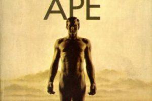 """El mono desnudo"" de Desmond Morris Foto:Amazon.com. Imagen Por:"
