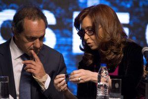 """Las encuestadoras explicaron dos factores decisivos para sus """"errores"""" Foto:AFP. Imagen Por:"""