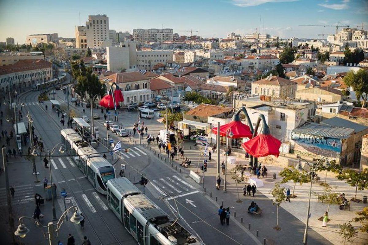 Foto:HQ Arquitectos Credit. Imagen Por: