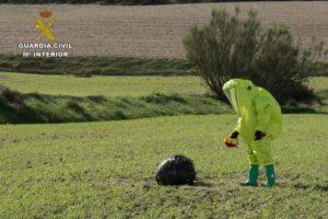 Foto:Reproducción. Imagen Por:
