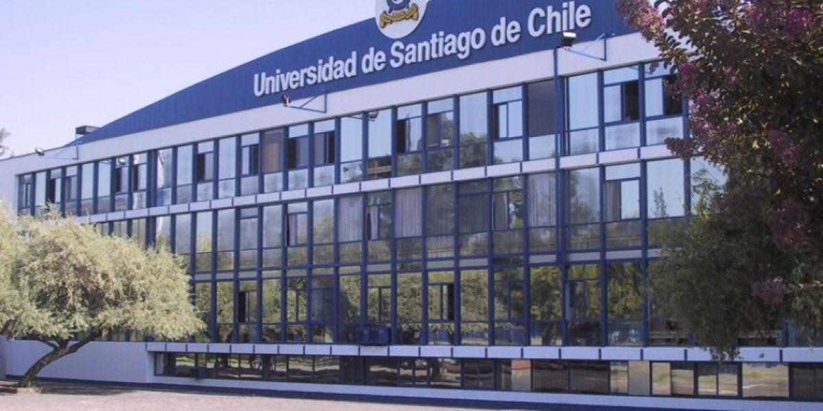 Universidad de Santiago ofrece innovador curso totalmente gratis: inscripciones abiertas