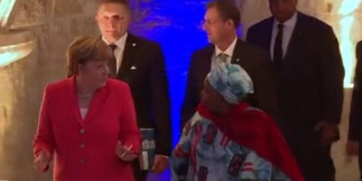 La UE aprueba un fondo de 1.800 millones para África ante la crisis migratoria