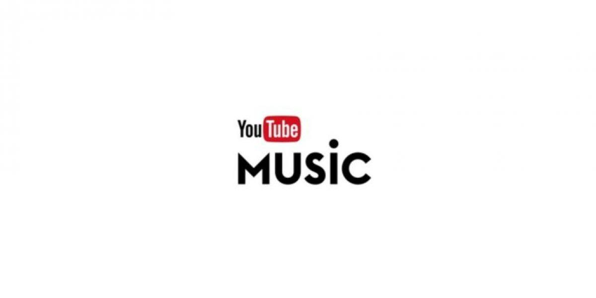 YouTube Music, la aplicación con que Google intenta destronar a Spotify