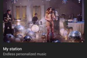 Foto:YouTube. Imagen Por: