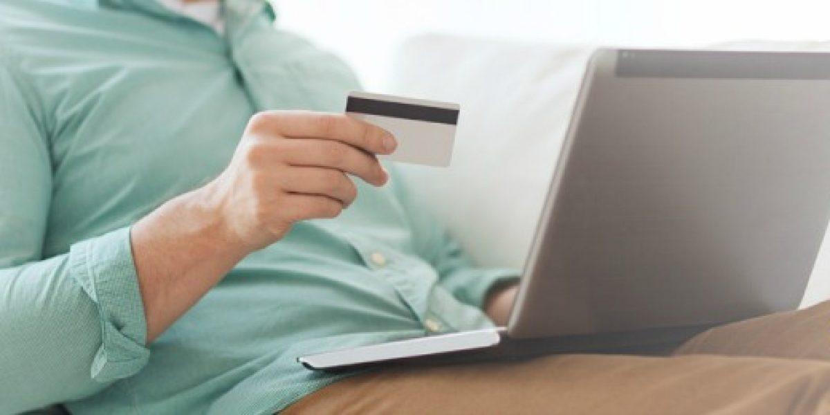 El lado oscuro de las compras online