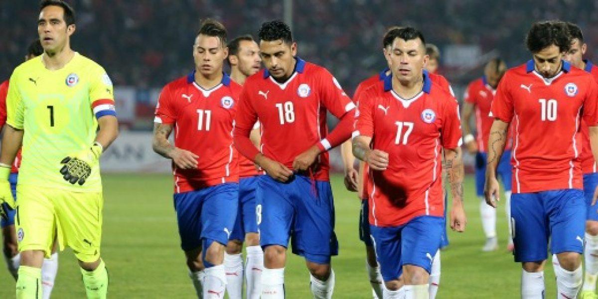 Aún quedan alternativas para seguir a la Selección a Uruguay