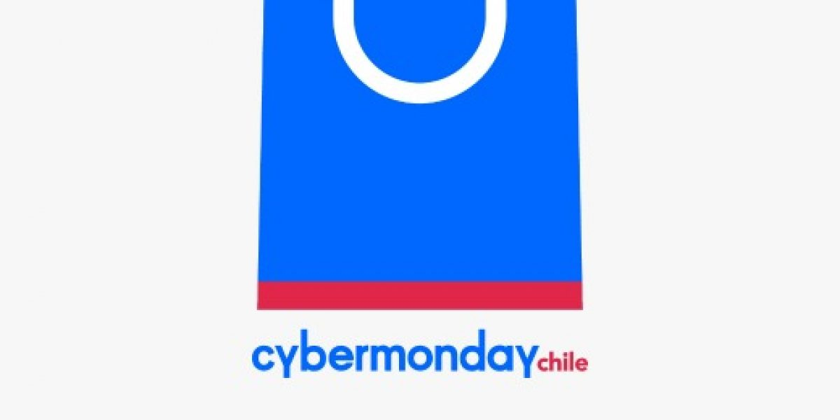 Revisa las marcas que participan en este #CyberMonday 2015