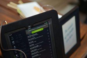 3- 75 millones. Los usuarios activos de los cuales, 20 millones pagan una suscripción. Foto:Getty Images. Imagen Por: