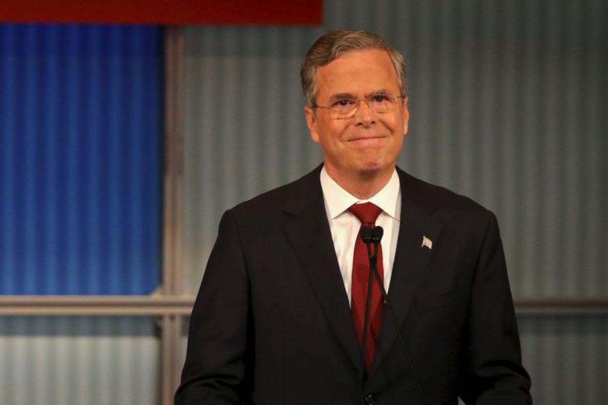 La cadena de televisión Fox estuvo a cargo de su transmisión. Foto:Getty Images. Imagen Por:
