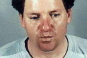 En 1985 estuvo detenido por tráfico de cocaína y en 2001 fue detenido por manejar en estado de ebriedad Foto:Mugshot.org. Imagen Por: