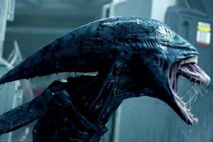 La industria del cine se ha encargado de mostrarlos de distintas formas. Foto:Vía Century Fox. Imagen Por:
