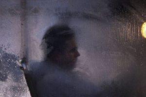 La evidencia científica avala que el soporte social y la conexión con otras personas, reduce la conducta suicida, permitiendo la integración social tanto a su familia, a su comunidad y con instituciones sociales. Foto:vía Tumblr. Imagen Por: