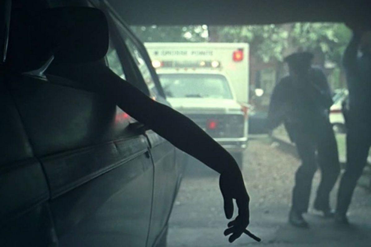 Para prevenir el suicidio se deben crear redes de apoyo emocional. Foto:vía Tumblr. Imagen Por: