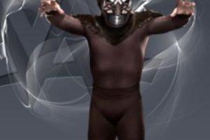 Actualmente trabaja para la WWE bajo el nombre de El Torito. Foto:WWE. Imagen Por: