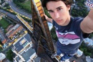 En las alturas Foto:Amusingplanet. Imagen Por: