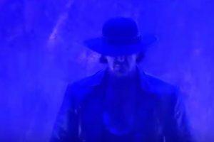 En el Philips Arena de Atlanta, Georgia Foto:WWE. Imagen Por: