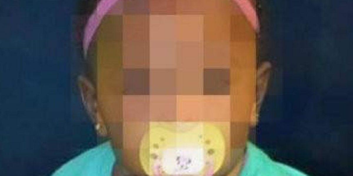 Un niño de ocho años será juzgado por matar a golpes a un bebé para que dejase de llorar