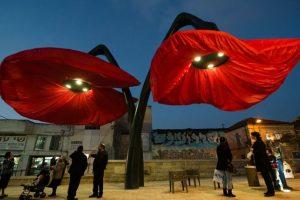 Foto:HQ Arquitectos. Imagen Por: