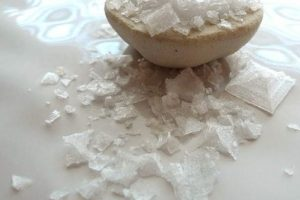 Derramar la sal Foto:instagram.com/sal_delmar. Imagen Por: