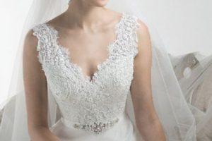 Ver a la novia antes de casarse Foto:instagram.com/atelierdelanoviacolombia. Imagen Por: