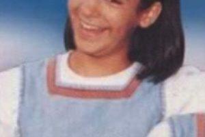 "Agustina Cherri le dio vida a ""Mili"" Foto:vía 69.photobucket.com. Imagen Por:"