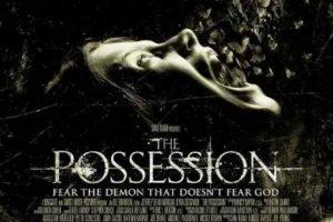 7- Posesión satánica (2012). Foto:vía Netflix. Imagen Por: