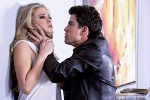 Interpretada por la actriz mexicana, Fernanda Castillo. Foto:Telemundo. Imagen Por: