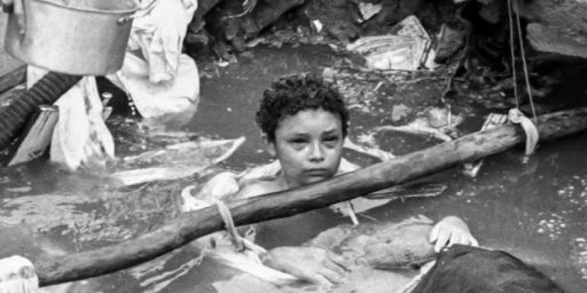 Hoy se conmemoran 30 años de la tragedia de Armero en Colombia