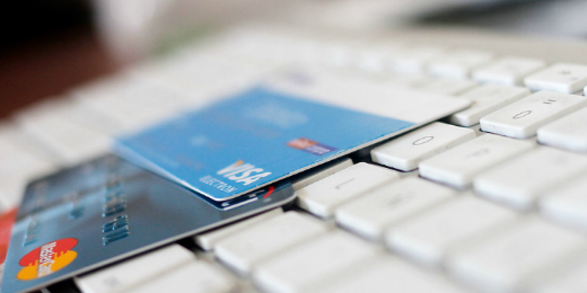 Comercio electrónico acumula más de 10 mil reclamos en el primer semestre