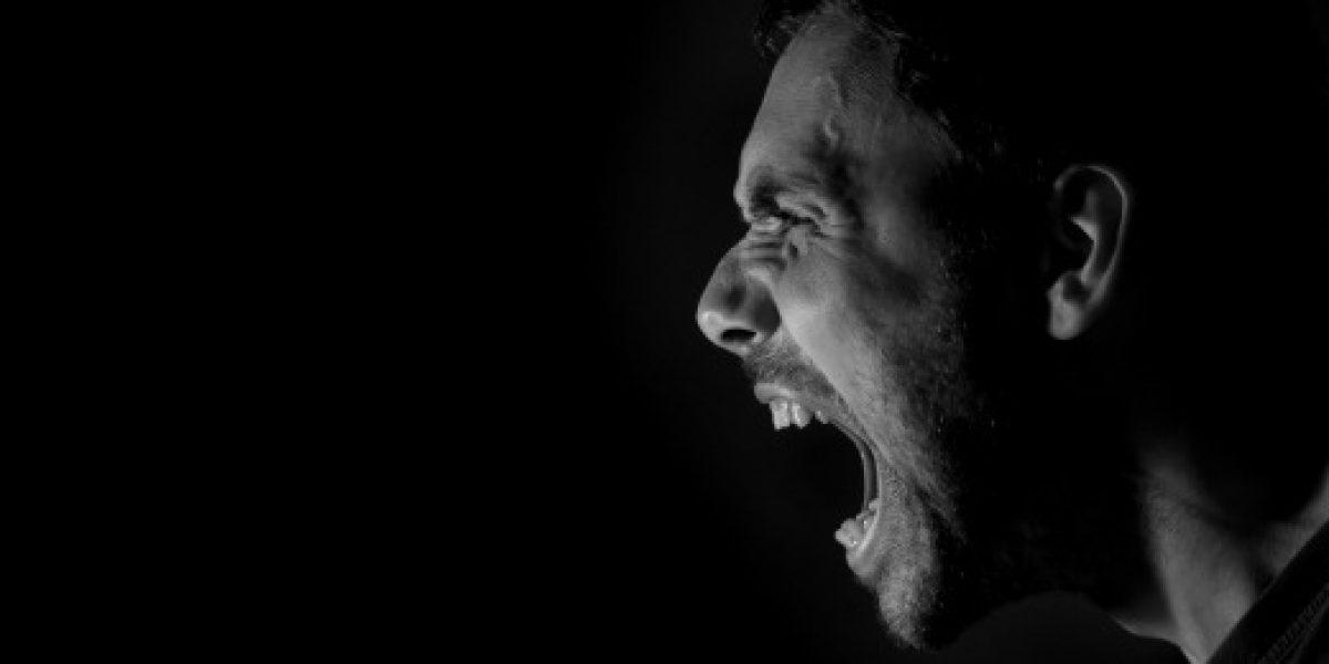 Qué es la ansiedad laboral y cómo superarla