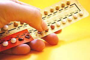 iento trece mujeres, la mayoría de las cuales quedaron embarazadas, presentaron una demanda en Estados Unidos debido a un error en el embalaje de las píldoras anticonceptivas, reclamando millones de dólares en daños y perjuicios, indicó el jueves su abogado Foto:Getty. Imagen Por: