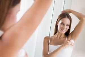 Los expertos mencionan que el sudor es vital para regular la temperatura corporal y liberar toxinas. Foto:Pinterest. Imagen Por: