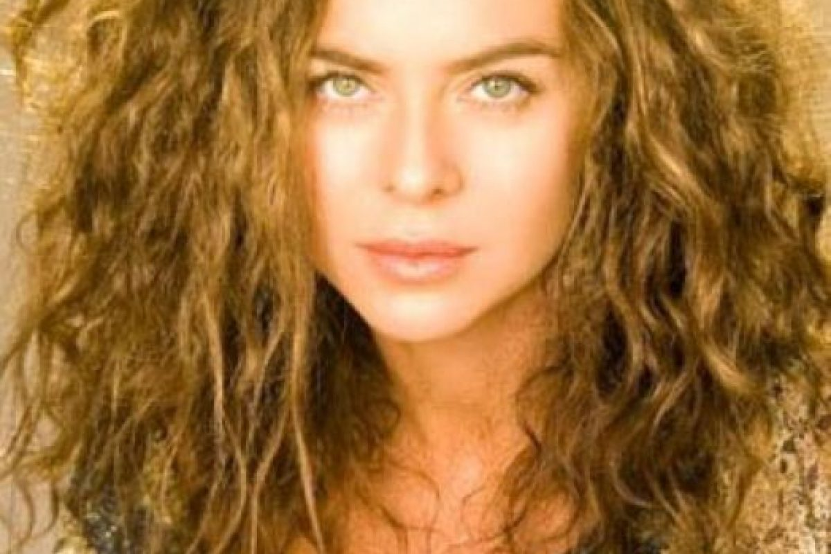 Hoy es una actriz reputada. Hizo estudios musicales. Foto:vía Facebook/Margarita Rosa de Francisco. Imagen Por: