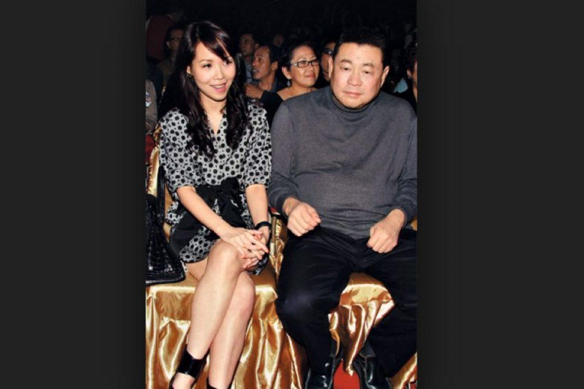 La cantidad fue pagada por el magnate de Hong Kong, Joseph Lau. Foto:Vía Wikipedia Commons. Imagen Por: