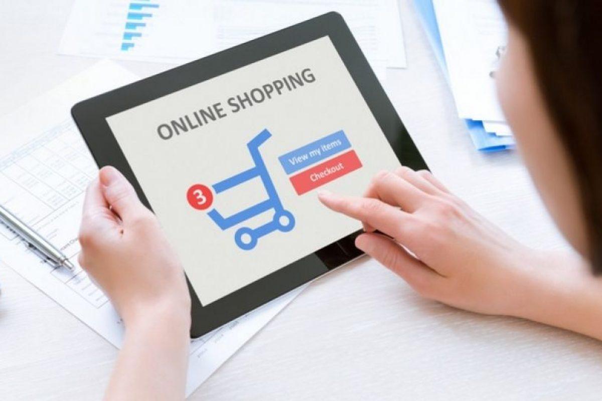 El 11 de noviembre –también Día del Soltero– significa el inicio de una jornada árdua de compras en línea en el mundo. Foto:Pixabay. Imagen Por:
